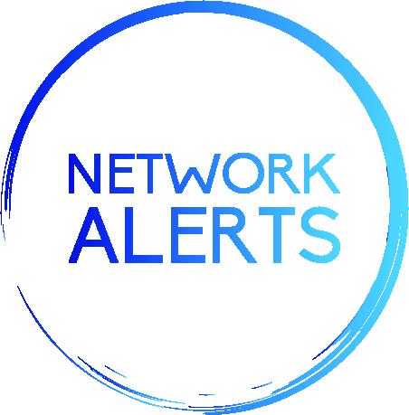 networkalerts.net